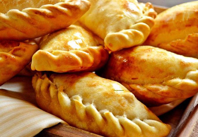Image Result For Recetas De Cocina Criolla Argentina